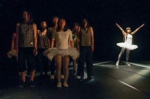 Dance-2s-