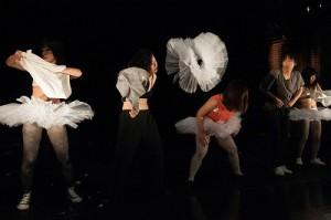 Dance-37