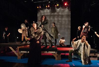 King Lear-19