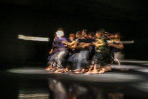 dance-4-2016-22