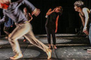 dance-4-2016-36