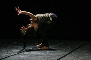dance-4-2016-4